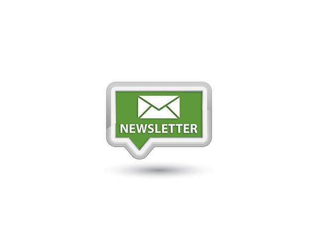 4th newsletter